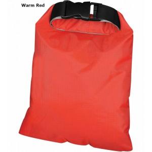 Stormtech Helium Waterproof Pouch